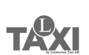 L-Taxi